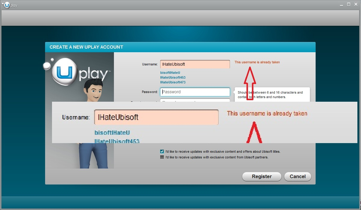 how to get a game from uplay to steam