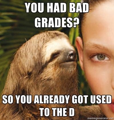 Rape sloth original - photo#29