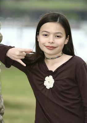 Miranda cosgrove ugly