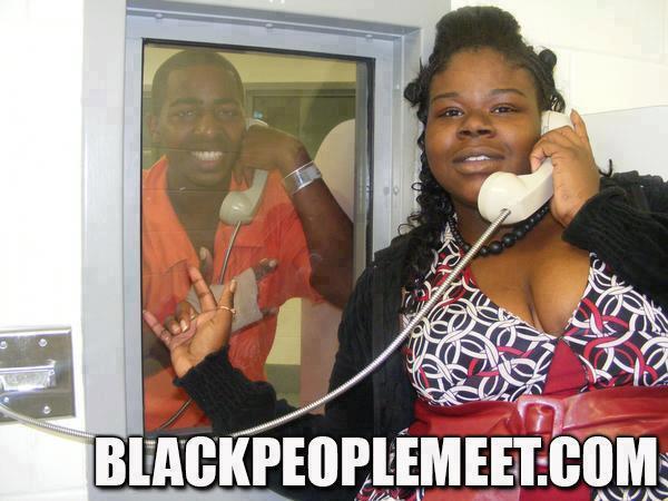 Black Poeple Meet.com