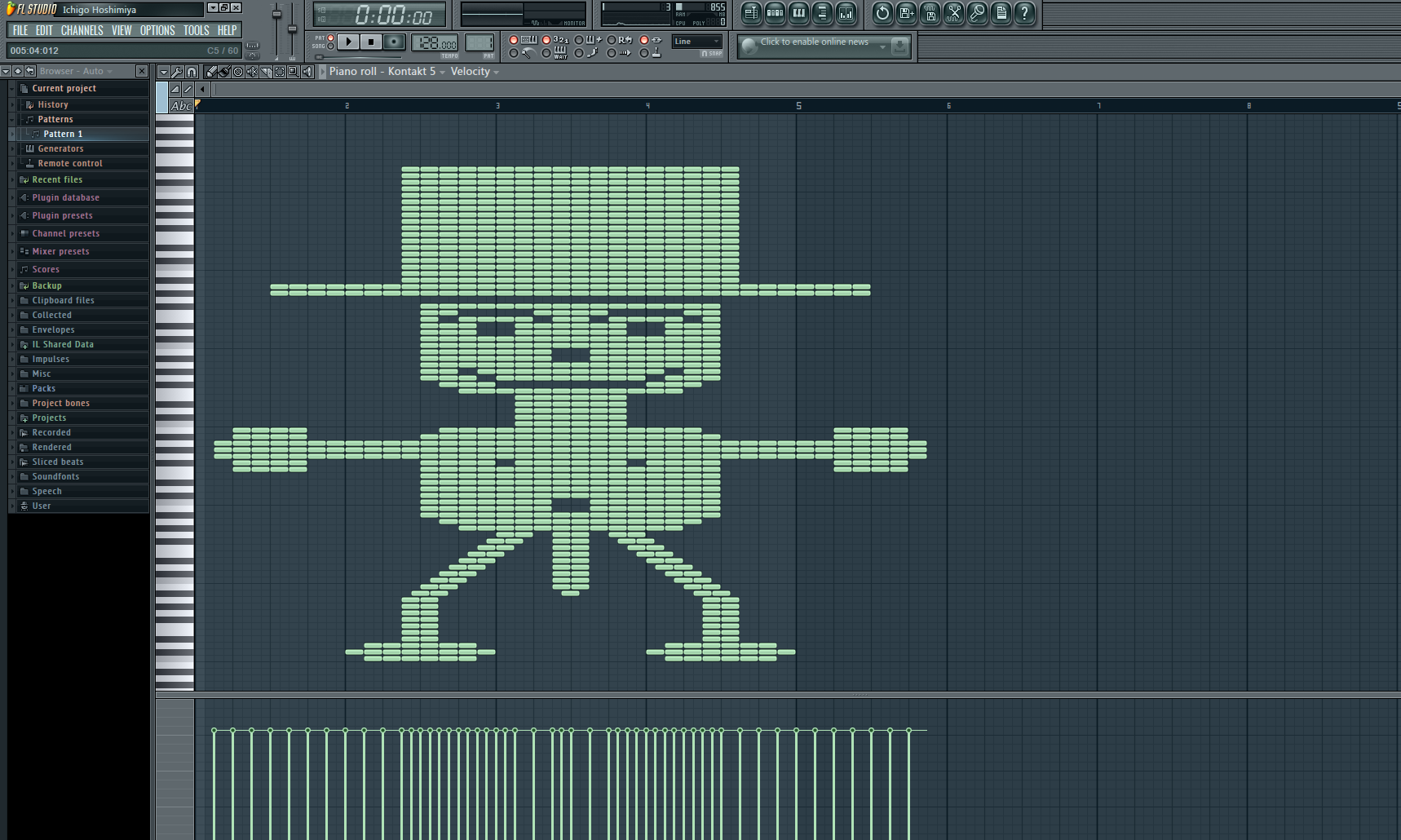 I M Not Very Good At Fl Studio