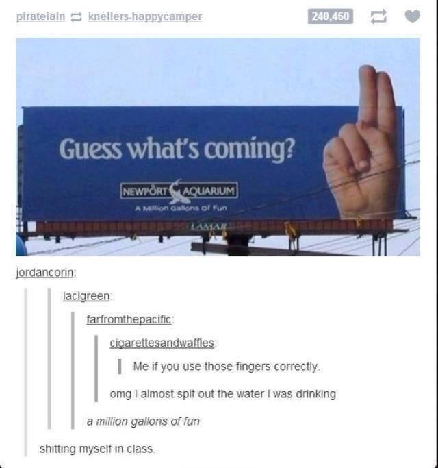 finger me to orgasm