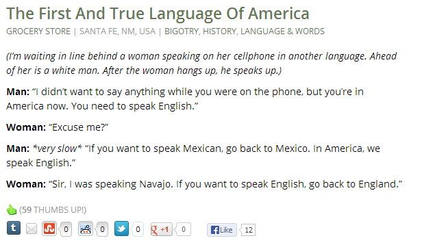 Yes of course, people from Mexico speak Mexican