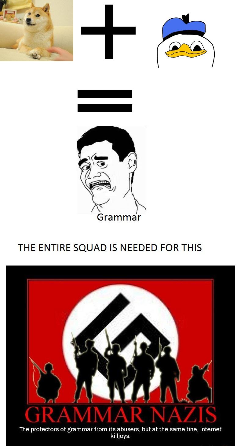 Grammar rip grammar thecheapjerseys Images