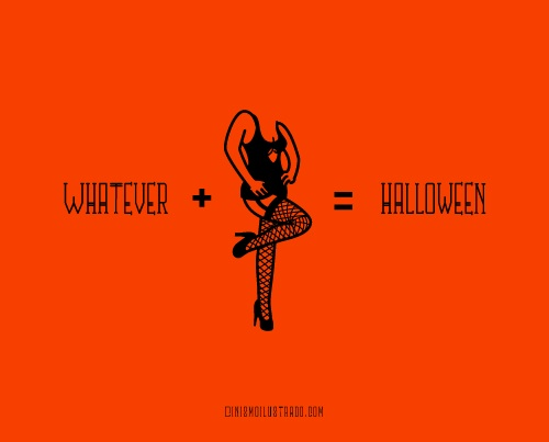 is halloween, this is halloween, everybody hail to the pumpkin song