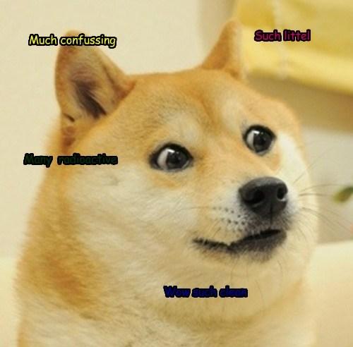 Doge shibe original - photo#14
