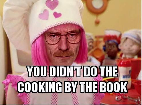 221316 yea, y y you g g got gotta d do the c c cooking b by the b b b b b