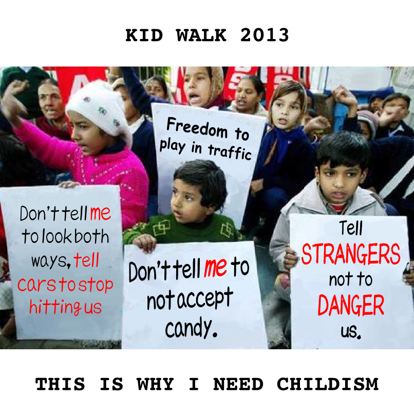 1 liek = 1 help for a child