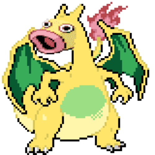 use the pokemon fusion site and mix weepinbell with anything