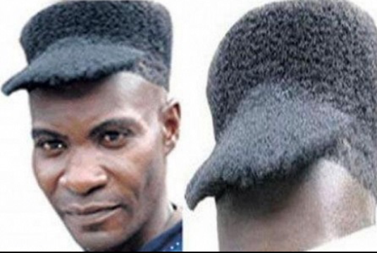 Looked Up Men Haircuts 2014 For A New Haircut I Think We Found A