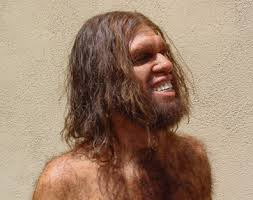 reaching the front page. so easy this caveman can do it