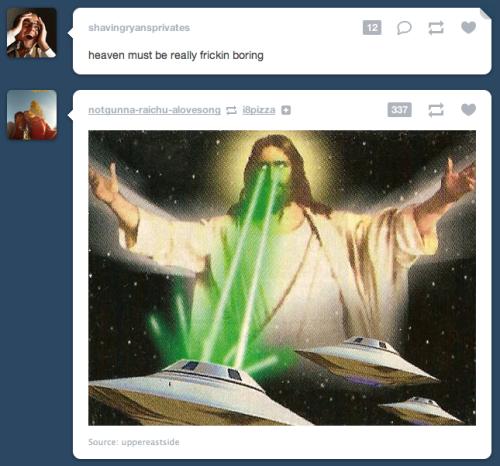 and you said the bible was wrong