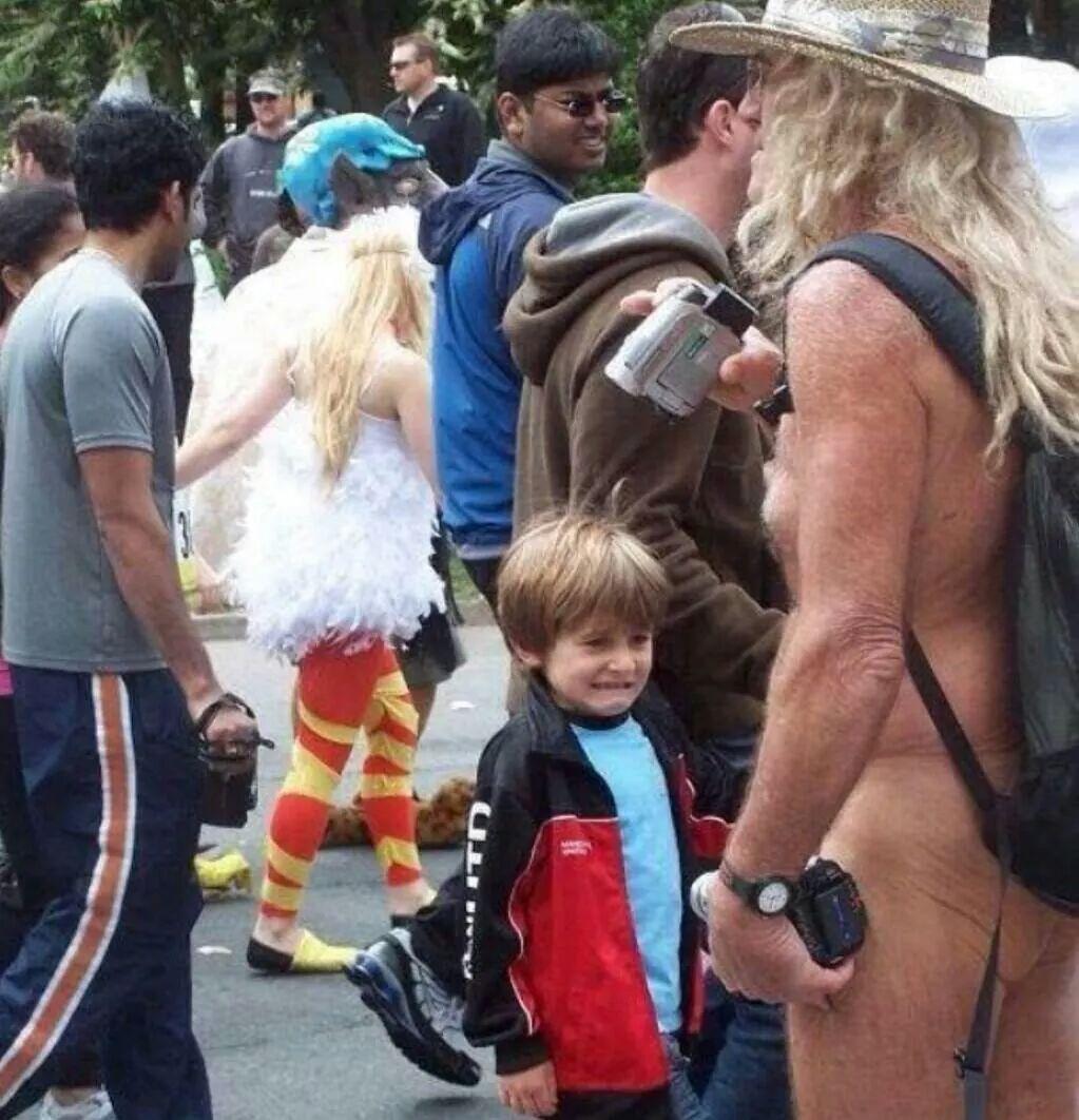 Эротические рассказы о детях геях 6 фотография