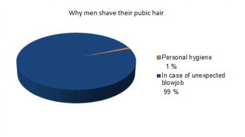 Why Men Shave Their Pubic Hair-8264