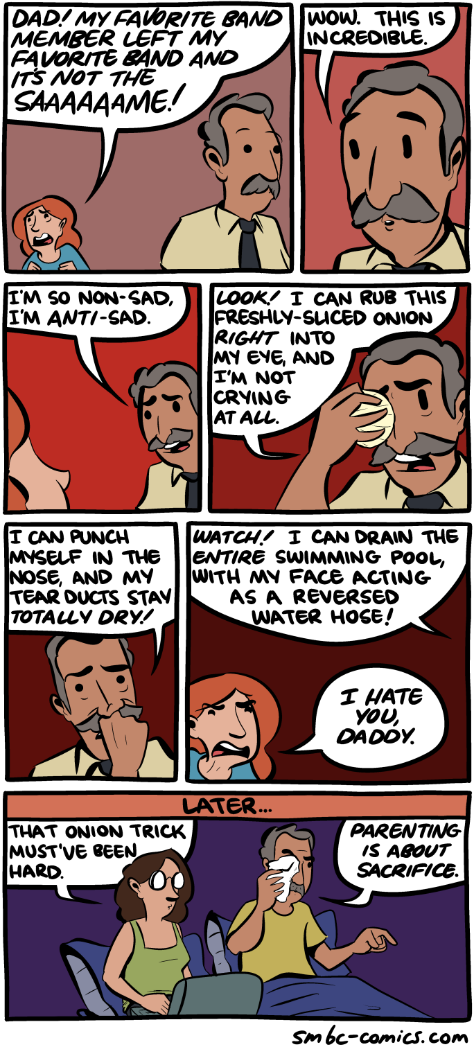 ZachWeiner's uploaded images