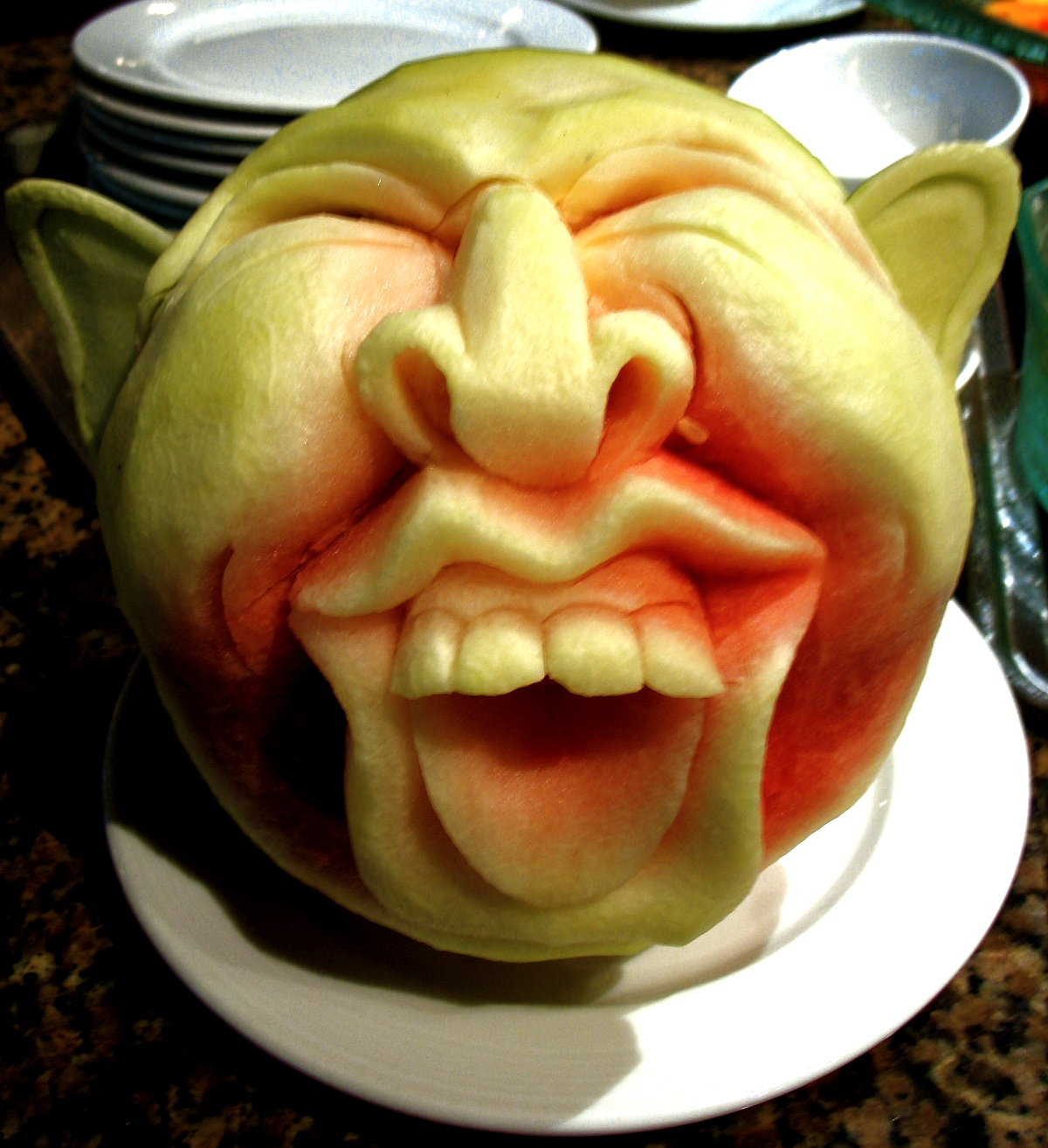 watermelonyyyyy