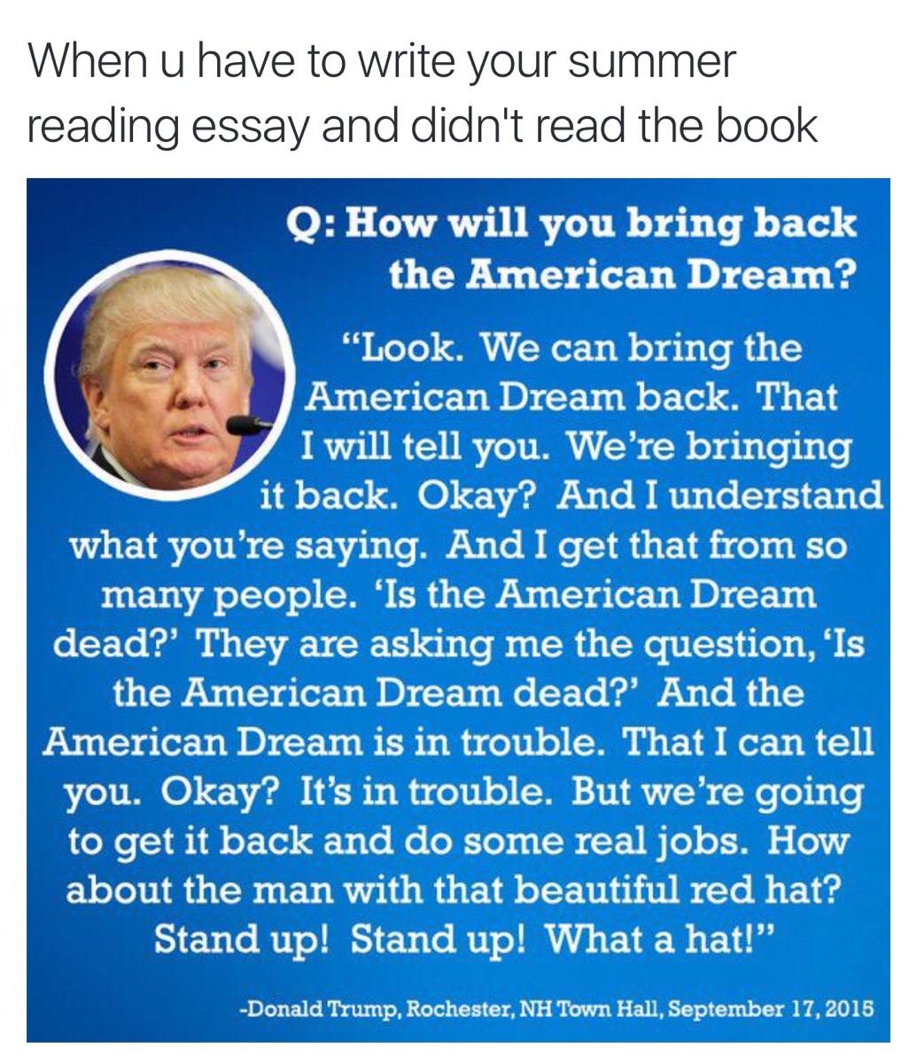 Essays Online To Read
