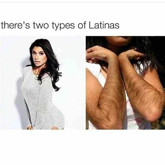 Video porno latino gratis