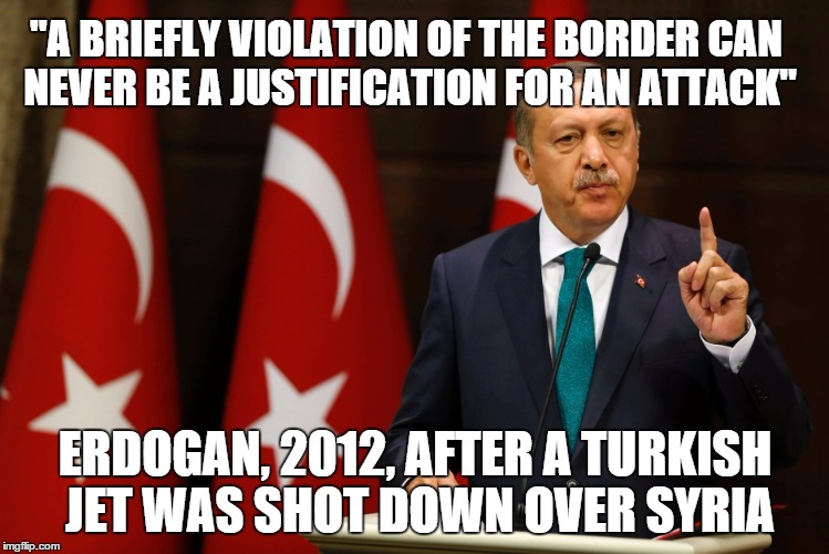 This dictator guy and his whole country gets more disgusting every day. And our politicians stand be