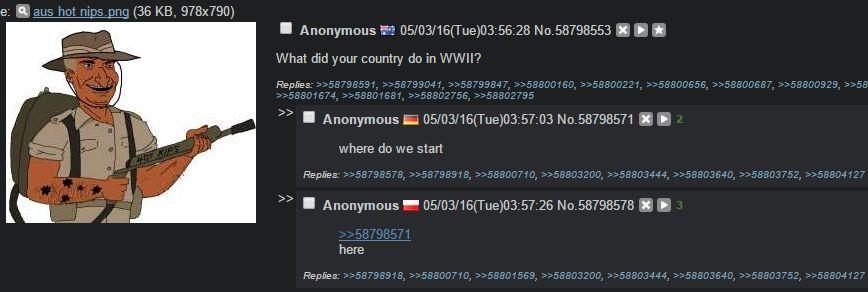 Poland no has Luftwaffe