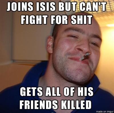 Long live Abu Hajaar