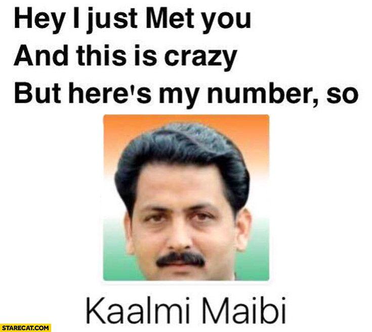 Funny Facebook Names Meme : Funny pics page emuforums