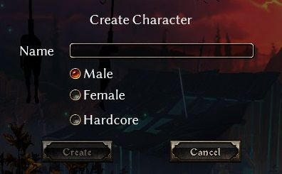 This gender thing is getting too far
