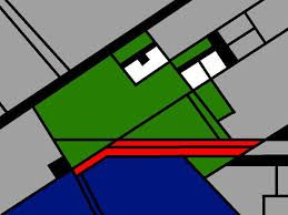TFW people are getting banned for being too edgy
