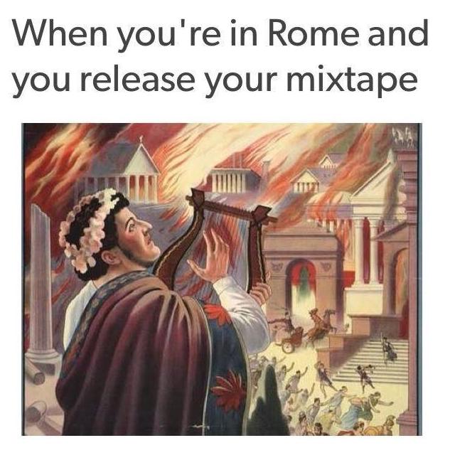 Nero Burning Rom v1.0