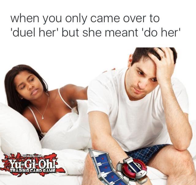 Yu-Gi-OoooOoh