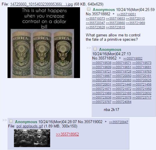 /thread /le_r*ddit_frog