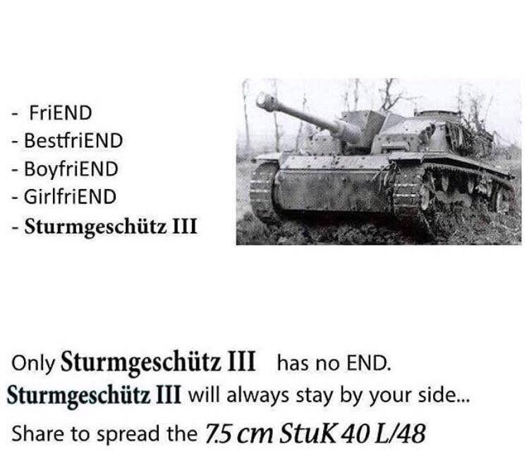 417492.jpg