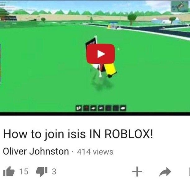 Robloxminecraft