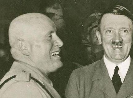 Bald man dying of cancer gets to meet his hero charlie chaplin