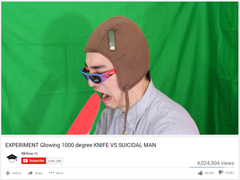 stolen memes keeps us suicidal