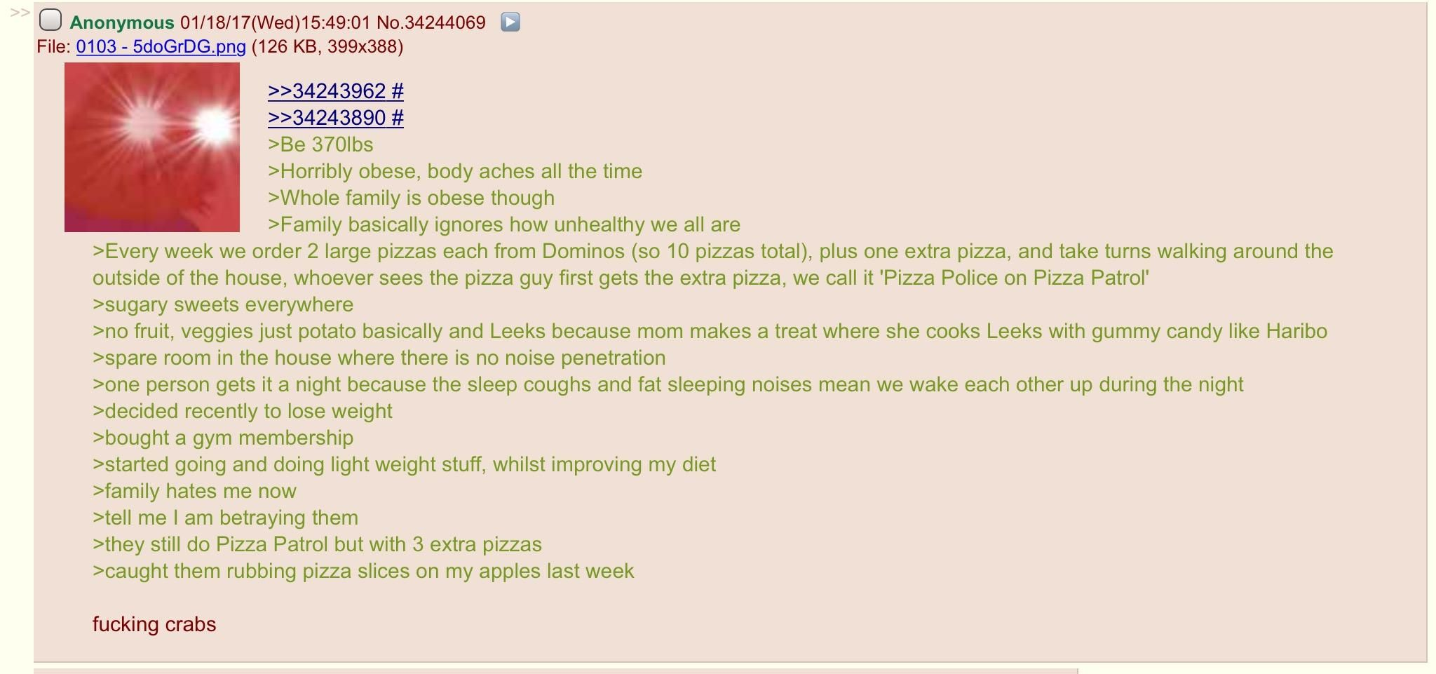 /fit/ has a family