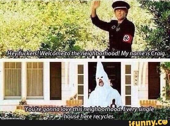 This makes me laugh every time I watch Step Brothers