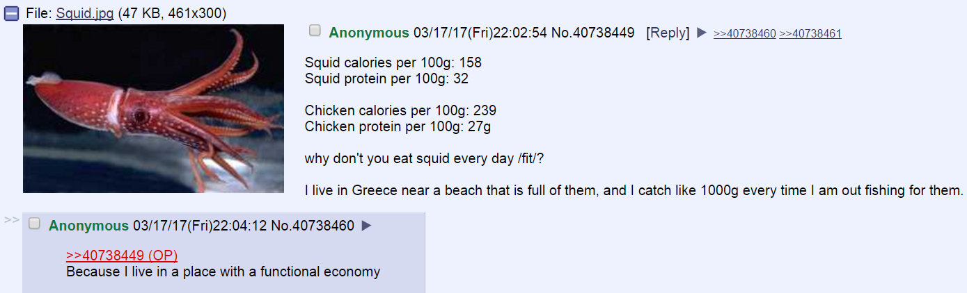 /fit/ tries to help