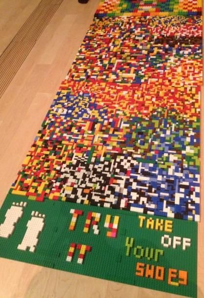 Saw this at a Lego exhibition