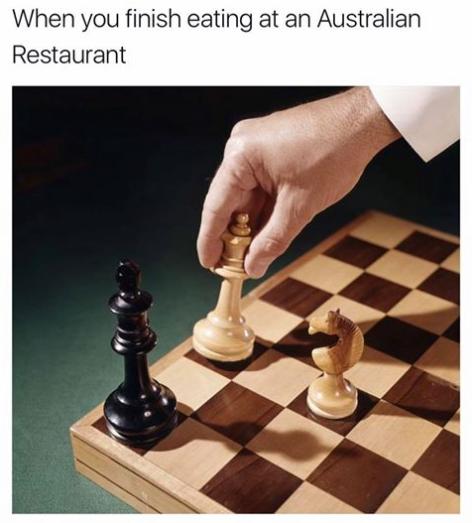 not an italian meme.jpeg
