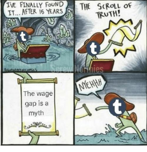 i like this meme