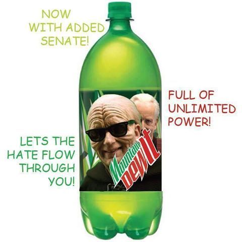 Potion: +10 Perception when hearing the tragedy of Darth Plagueis The Wise