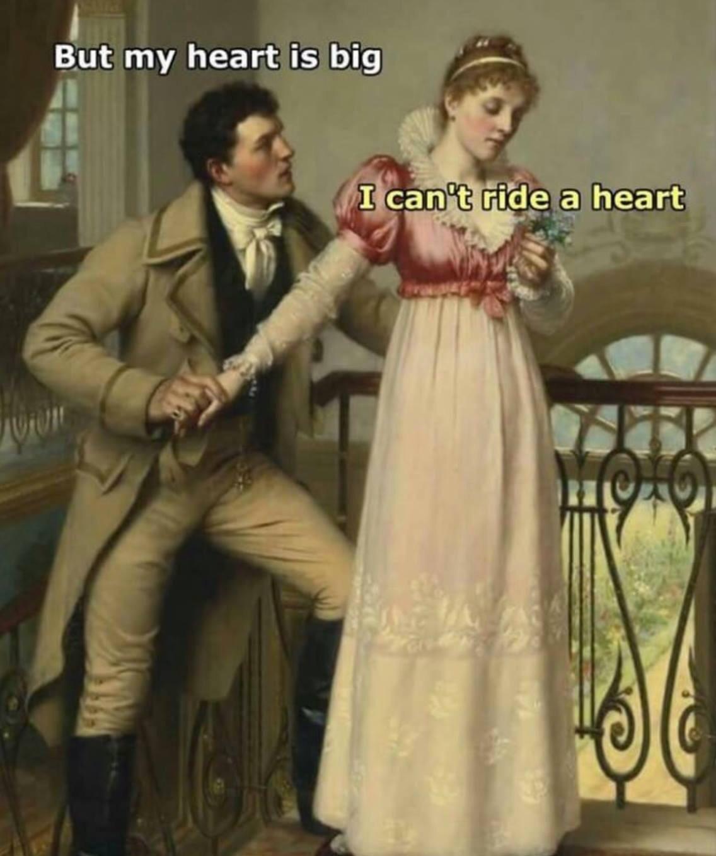 Romantic Era 1800-1850