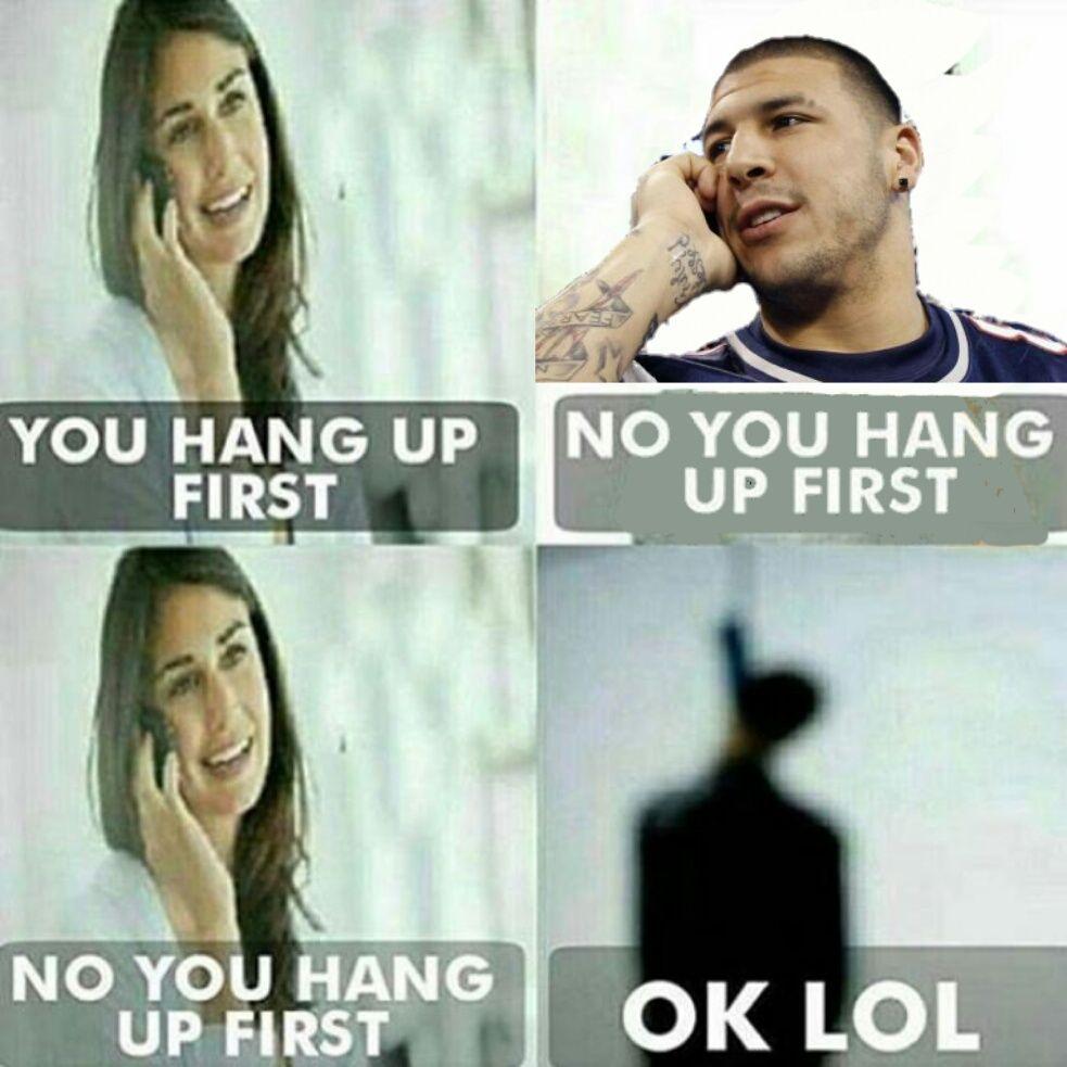 No You :)
