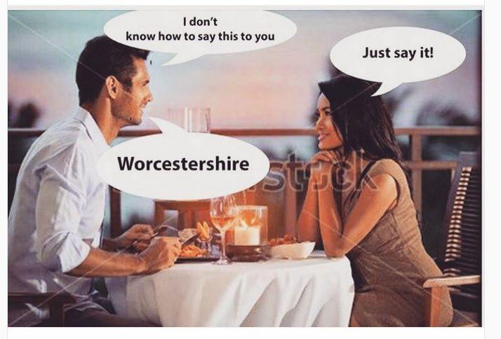 worshestrehiretere
