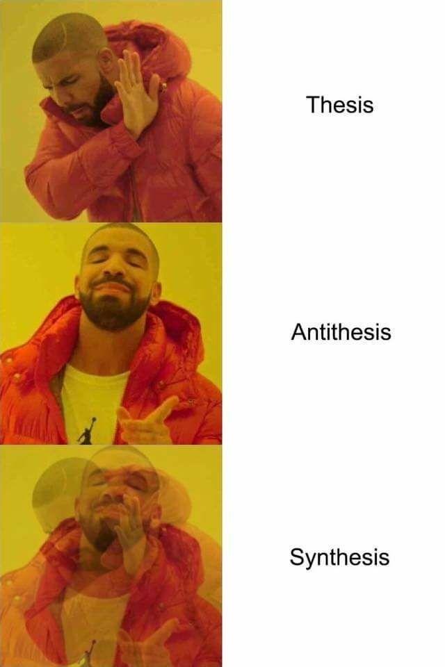 metashitpost