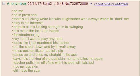 the king of the pumpkin men