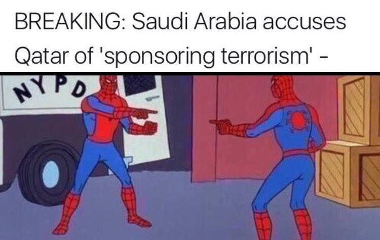 Shocking!