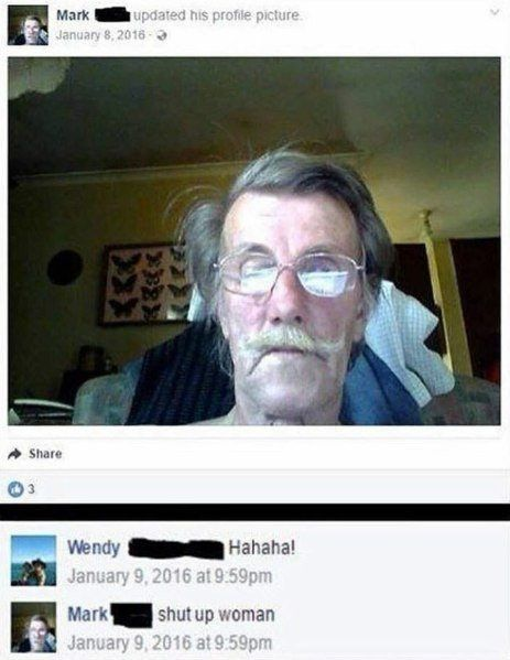 gtfo wendy
