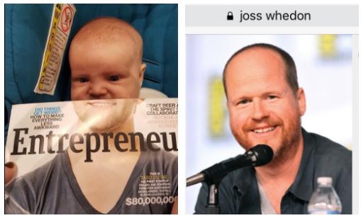 joss whedon memes